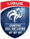 fff_logotype_ligue_centre_val_de_loire_quadri