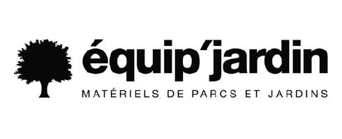 Centre technique r gional ch teauroux for Vive le jardin 36250 saint maur