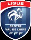 fff_logotype_ligue_centre_val_de_loire_quadri